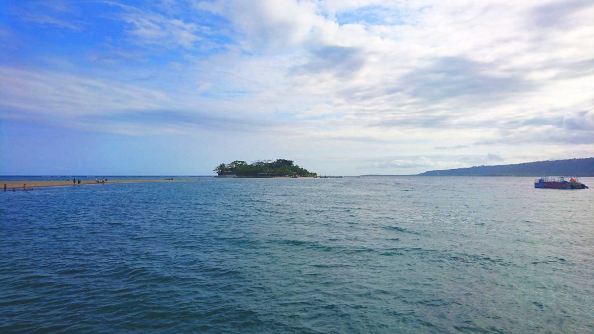 Vanuatu: The album